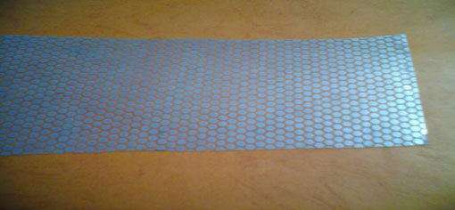 ETFE膜材料